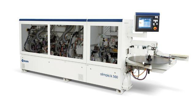 g k machine inc
